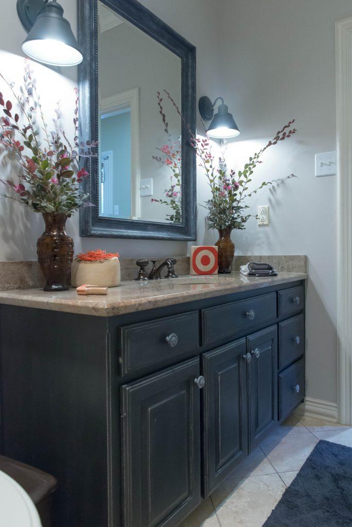 Bathroom Ideas Chalk Paint Amp Fun Home Decor And Home